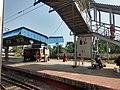 KIT RailwayStation 03.jpg