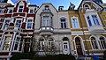 KLG 2926 Bonn, Kurfürstenstrasse 70.jpg