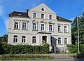 KM Bautzner Str 79.jpg