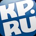KPRU 512.png