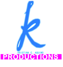 K Productions Logo.png