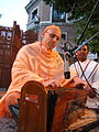 Kadamba Kanana Swami.JPG