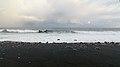 Kaimu Beach Park, Pahoa (504152) (22847336556).jpg