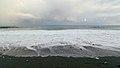 Kaimu Beach Park, Pahoa (504153) (22454931247).jpg
