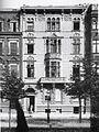 Kaiser Wilhelmring Nr. 38 in Köln erbaut von A. Nöcker.jpg