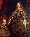 Kaiserin Margarita und Erzherzogin Maria Antonia.jpg