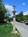 Kaiserkreuz 28171 in A-7000 Eisenstadt.jpg