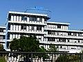 Kaiserslautern - Technische Universität - panoramio.jpg