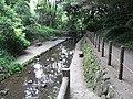 Kakita River3.jpg
