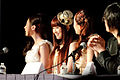 Kalafina at Anime Expo 2011 (2).jpg