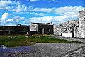 Kalaja e Rozafes, Shkoder 1.jpg