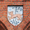 Kaliningrad 05-2017 img21 Kings Gate.jpg