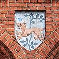 Kaliningrad 05-2017 img21 Kings Gate.jpg