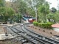 Kalka-Shimla Railway Barog.JPG