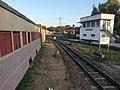 Kalka railway station 2019-10-18 07.13.44.jpg