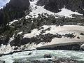 Kallam Swat Valley untoched.jpg