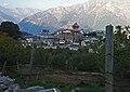 Kalpa-02-Dorf-gje.jpg