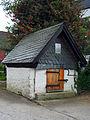 Kaltenherberg-brunnenhaeuschen.jpg
