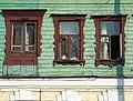 Kaluga Korolyova 37-29 07.jpg