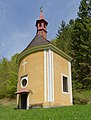 Kalvarienberg-Kapelle 20097 in A-3283 St. Anton a.d. Jeßnitz.jpg