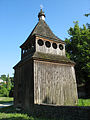 KamPod Zdwyzenska church belltower IMG 1965.jpg