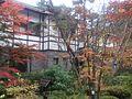 Kambayashi Hotel Senjukaku Akamatsu Garden.jpg