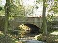 Kamenný most v Habrech.jpg