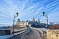 Kamianiec Podilsky Stary Zamek DSC 0829 68-104-9007.jpg