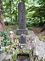 Kaminagawa, Tsuruoka, Yamagata Prefecture 997-0405, Japan - panoramio (11).jpg