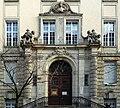 Kammergericht Berlin Portal Elssholzstr.jpg