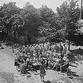 Kamp Zelhem 28-07-1948, Bestanddeelnr 902-8812.jpg