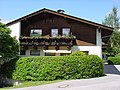 Kampl - panoramio - Frans-Banja Mulder (1).jpg