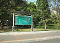Kampus Bumi Siliwangi Universitas Pendidikan Indonesia - panoramio (27).jpg
