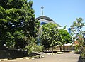 Kampus Bumi Siliwangi Universitas Pendidikan Indonesia - panoramio (35).jpg