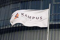 Kampus Dejvice flag (5509).jpg