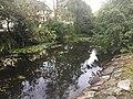 Kanal fra Solheimsvatnet.jpg