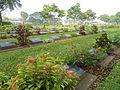 Kanchanaburi War Cemetery P1100787.JPG