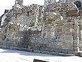 Kangra Fort , Himachal Pradesh 15.jpg