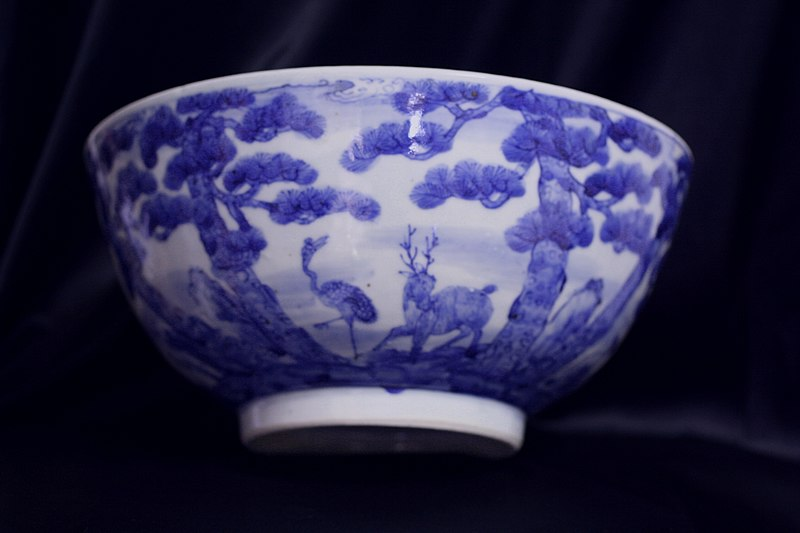 Fichier:Kangxi transitional porcelain Bowl.jpg