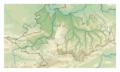 Kanton Basel-Landschaft blank.png