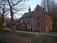 Kapel Genooi Venlo.jpg
