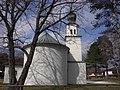 "Kapelle ""Maria-Hilf"" Balzers - panoramio.jpg"