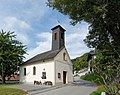 Kapelle 23088 in A-3454 Hasendorf.jpg