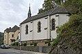 Kapelle Brandenbourg 02.jpg