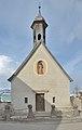 Kapelle Maria Einsiedeln.jpg