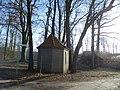 Kapelle am Kapellenweg 02.JPG