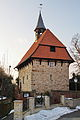 Kapelle in Harkenbleck (Hemmingen) IMG 5983.jpg