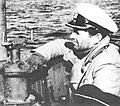 Kapitänleutnant Peter Schrewe.jpg