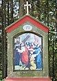 Kaplička křížové cesty v Brtníkách-IV (Q104873529) 02.jpg