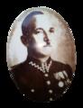 Kapliński Kazimierz - sierżant kwatermistrzostwa 14 pp.png